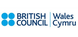 British Council of Wales